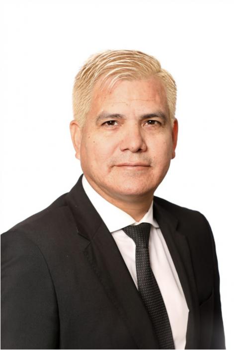 jaime Cisneros georgia abogados de bancarrota