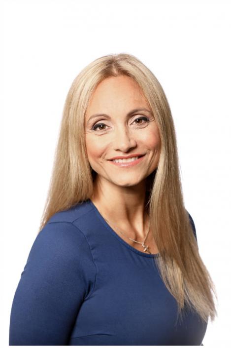Lorena Saedi georgia abogados de bancarrota