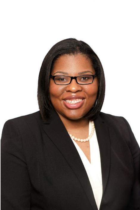 Nicole Lawrence georgia abogados de bancarrota