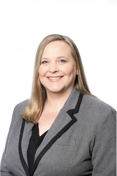 Attorney Susan Sudman georgia abogados de bancarrota