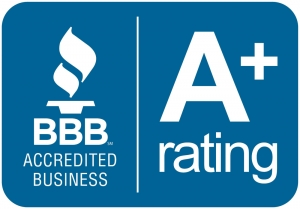 atlanta better business bureau